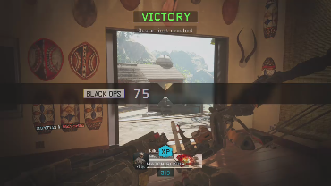 Call of Duty: Black Ops III Multiplayer Beta